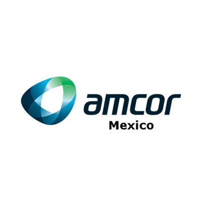 Amcor Mexico