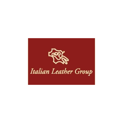 Italian Leather Group